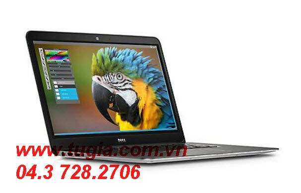 Laptop Dell Inspiron 7548 - 70055808 / Core i5 520