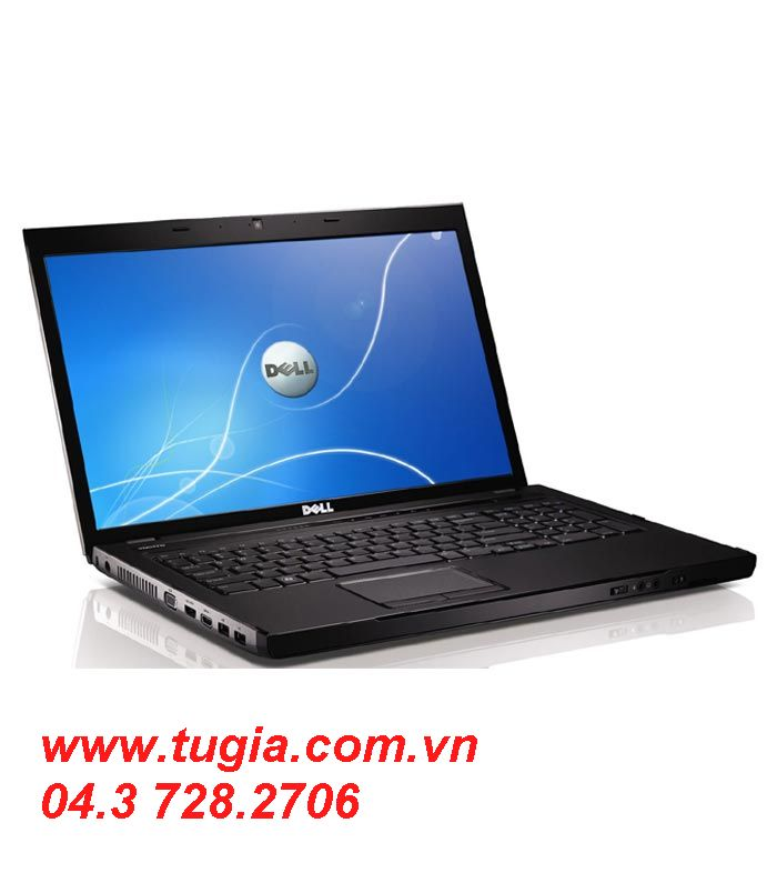 Laptop Dell Vostro 3446 - V4I33009-Black vỏ nh�