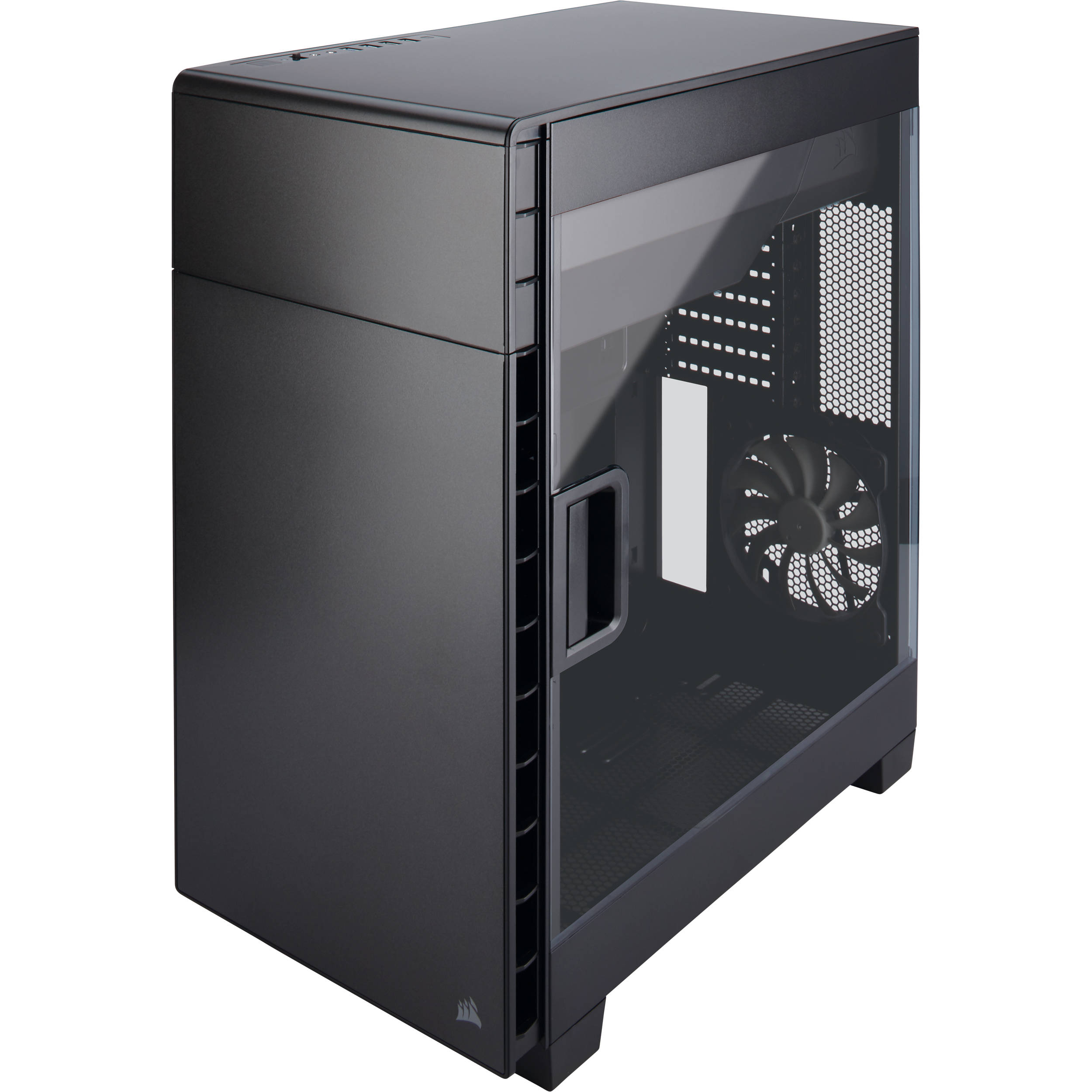 Case CORSAIR Carbide Series™ 600C