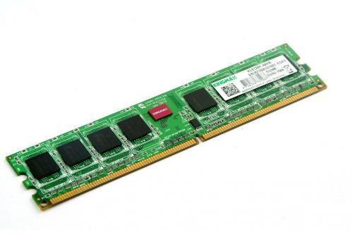 Ram KINGMAX 2GB Bus 800