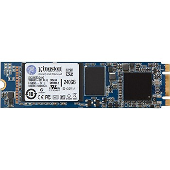 Ổ CỨNG SSDNOW mini SM2280S3-240GB