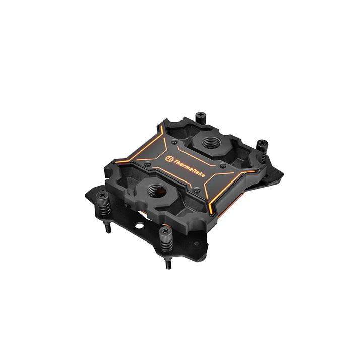 Đế làm mát CPU Thermaltake Pacific W2 Water Block (CL-W027-CU00BL-A)