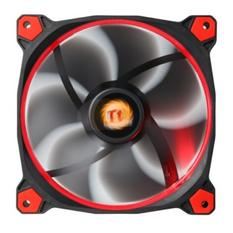 Quạt cho vỏ máy vi tính Thermaltake Riing 12 LED Red, Blue ,GREEN,ORANGE,WHITE