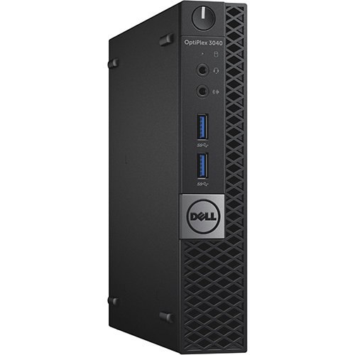 Dell OPTIPLEX 3040Micro (42OC340001)