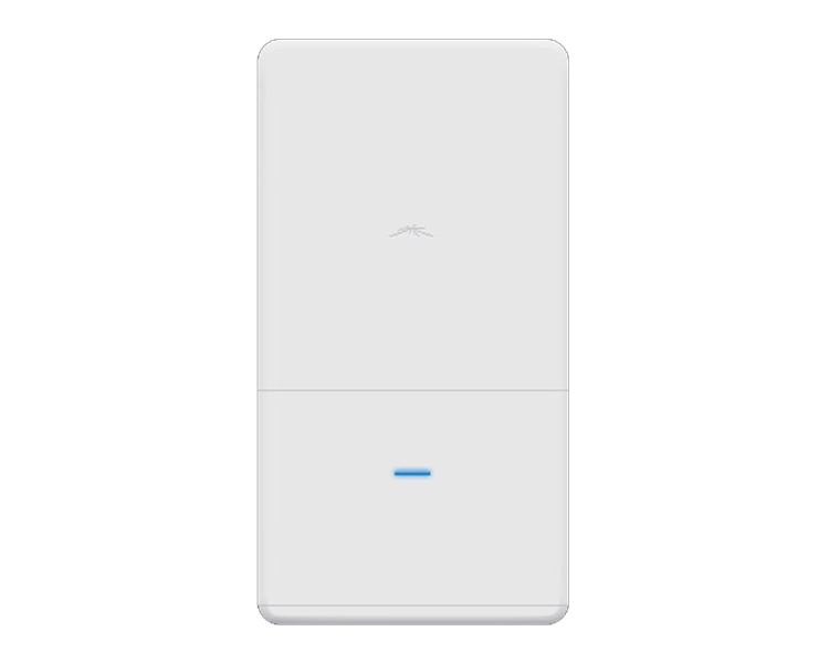 UniFi AP AC Outdoor (AP AC Outdoor)
