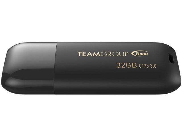 USB TEAM C175 32GB USB 3.0