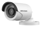 Camera thân Hikvision Camera HD hồng ngoại DS-2CE16C0T-IRP