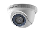Camera Hikvision Camera HD hồng ngoại DS-2CE56D0T-IRP