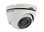 Camera Hikvision Camera HD hồng ngoại DS-2CE56D0T-IRM