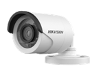 Camera Thân Hikvision Camera HD hồng ngoại DS-2CE16D0T-IRP