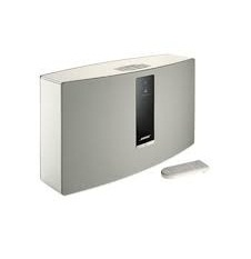 Loa Bose SoundTouch 30 Series III wireless music system