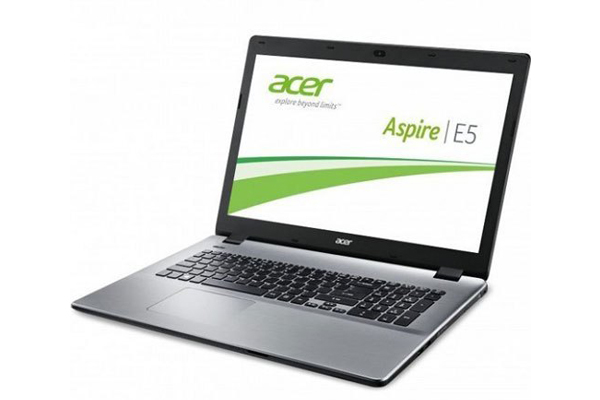 ACER ASPIRE E5-576G-87FG FULL HD LAPTOP i7-8550U, ram 4gb, hdd 1.5tb, vga rời  (NX.GRQSV.002)