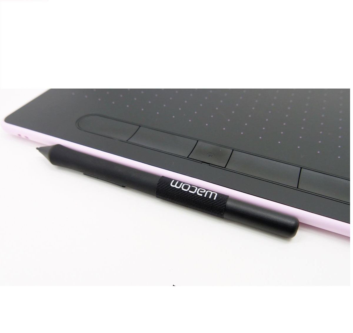 Bút Wacom 4K for Intuos (CTL-4100 and CTL-6100)