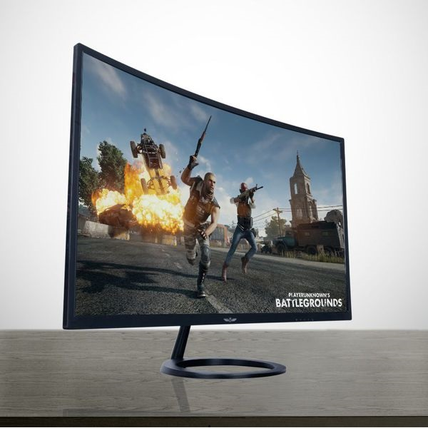MÀN HÌNH KINGLIGHT M3265P CURVED 32 inch - 144HZ